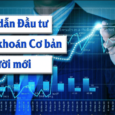 cách chơi cổ phiếu trực tuyến