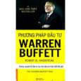 phương pháp đầu tư chứng khoán theo warren buffett