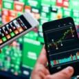 cách mua cổ phiếu trực tuyến