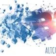altcoin là gì