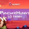 lộ trình pancakehunny