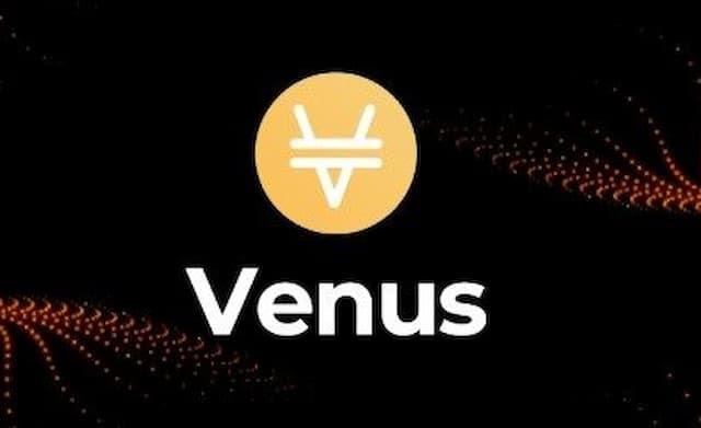 Dự án Venus